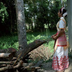 Viaggio Ad Assam, Lungo Le Sponde Del Brahmaputra