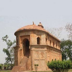 Assam: Extraordinary Little-Known Travel Destination In India