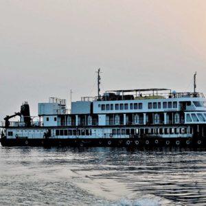Abenteuer Assam