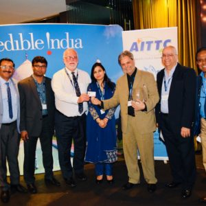 AITTC Newsletter, Jul-Aug 2014