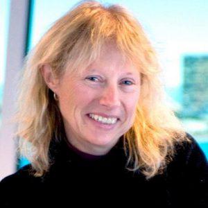 Jane Archer