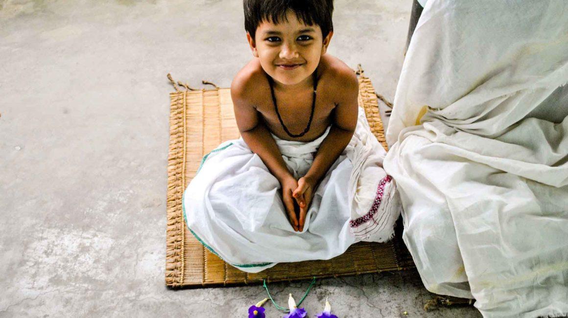 Experience Kamalabari Satra Majuli Assam