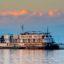 The MV Mahabaahu – A Class Apart