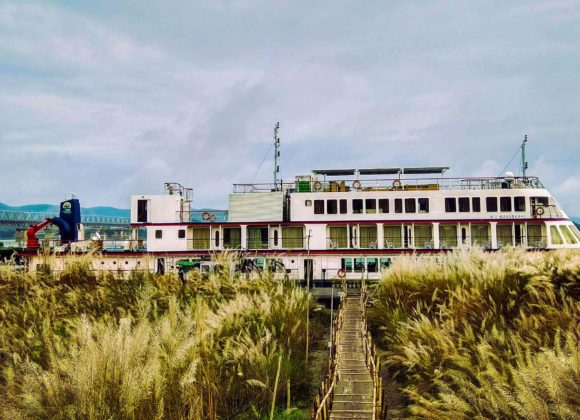 MV Mahabaahu Exterior Boarding Assam (10)