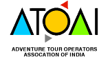 ATOAI Adventure Tour Operator Association of India