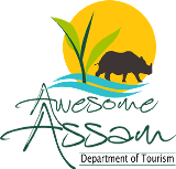 ATDC Assam Tourism Development Corporation