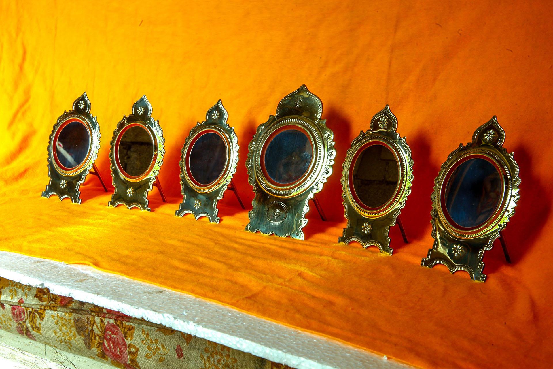 Kannadi Aranmula Kerala