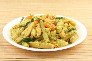 Aviyal Dish Kerala
