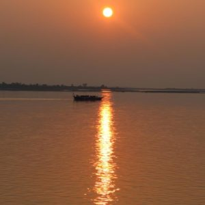 Cruise Review: Incredible India – A Taste Of Assam