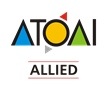 ATOAI Adventure Tour Operator Association of India